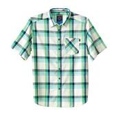 Kavu Solstice Shirt - Men's