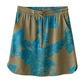 Kavu Sunriver Skirt - Women's