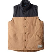 Kavu Switchback Vest