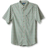 Kavu Tomas Shirt for Men
