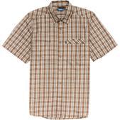 Kavu Trustus Shirt - Short-Sleeve - Men's