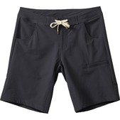 KAVU Uptonogood Mens Boardshorts