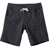 KAVU Uptonogood Mens Short