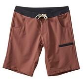 Kavu Uptonogood Short - Men's