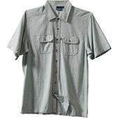 Kavu Weston Shirt - Short-Sleeve - Men's