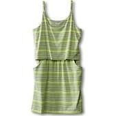 Kavu Womens CoCo Dress - Sale