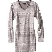 Kavu Womens Gretta Dress - Sale