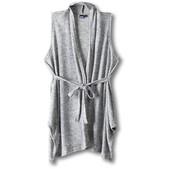 Kavu Wrap It Up Sweater for Women