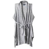 KAVU Wrap It Up Womens Sweater