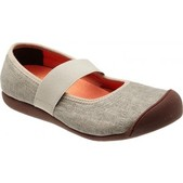 Keen - Sienna MJ Canvas