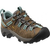 Keen - Targhee II Womens Hiking Shoe