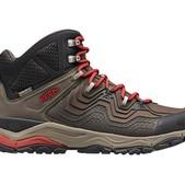 KEEN Aphlex Mid WP Boots - Men's