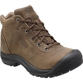 Keen Briggs Mid WP Boot for Men