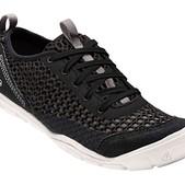 KEEN CNX Mercer Lace II Shoes - Women's