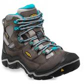 Keen Durand Mid WP Hiking Boots - Women's