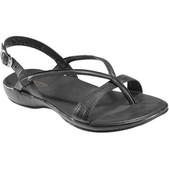 Keen Emerald City 3-Point Sandals for Women