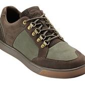 KEEN Glenhaven Explorer Shoes - Men's
