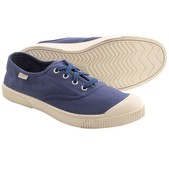 Keen Maderas Oxford Shoes (For Men)