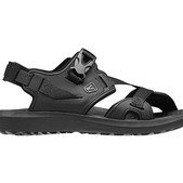 KEEN Maupin Sandals - Men's