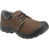 Keen Mens Barkley Lace