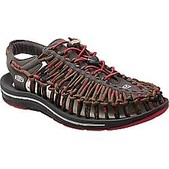 Keen Mens Uneek Round Cord - Sale