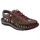 Keen Men's UNEEK Round Cord Sandal