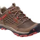 KEEN Saltzman Shoes - Men's