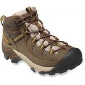 Keen Targhee II Mid Hiking Boots - Men's