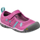 KEEN Toddler Monica MJ Sizes 8-13 - Discontinued Pricing