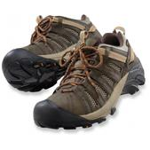 Keen Voyageur Hiking Shoes - Men's