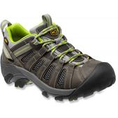 Keen Voyageur Hiking Shoes - Womens