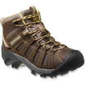 Keen Voyageur Mid Hiking Boots - Women's