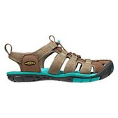 Keen Womens Clearwater CNX - New