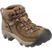 Keen Women's Targhee II Mid Hiking Boot