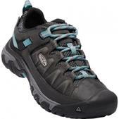 KEEN Women's Targhee III Low WP Hiking Shoes
