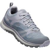 KEEN Women's Terradora Low Hiking Shoes