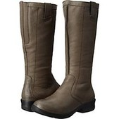 Keen Womens Tyretread Boot - New