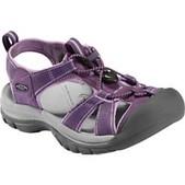 Keen Womens Venice H2 Sandal - Sale