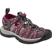 Keen Womens Whisper - New
