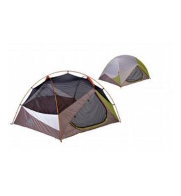 Kelty Eden 4 Person Tent