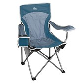 Kelty Essentials Camp Chair