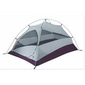 Kelty Grand Mesa 2p Tent