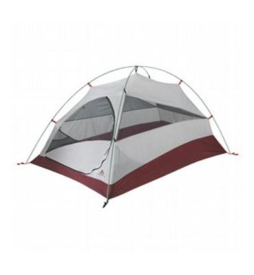 Kelty Grand Mesa 4 Person Trail Tent