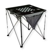 Kelty Large Soft Top Table