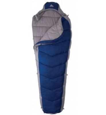 Kelty Light Year XP 40 Degree Long Sleeping Bag
