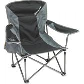 Kelty Lowdown Chair - 2015 Closeout
