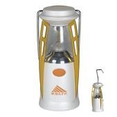 Kelty LumaTrail Camp Lantern
