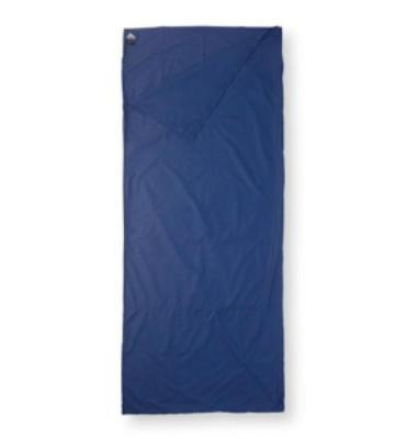 Kelty Poly/Cotton Travel Sheet