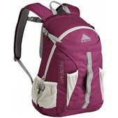 Kelty Redstart 23 Backpack (For Women)