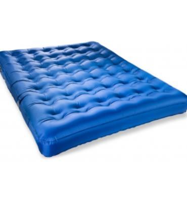 Kelty Sleep Eazy Air Bed